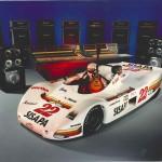 racecarstudio