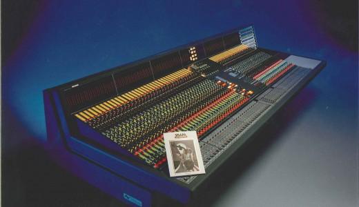 studioboard