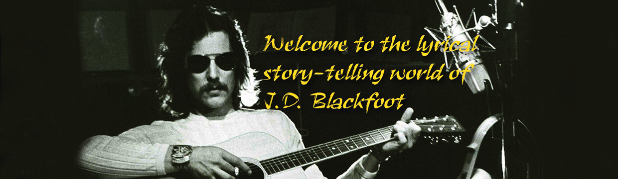 blackfoot chat Biography blackfoot were contemporaries of lynyrd skynyrd, and tried for years to make it as a southern rock band, although they finally succeeded as a hard rock outfit, in the manner of ac/dc and the scorpions.