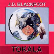 tokala